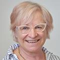 Helena Uusitalo
